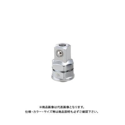 タスコ TASCO ラチェットめがね用アダプター TA730FA-2