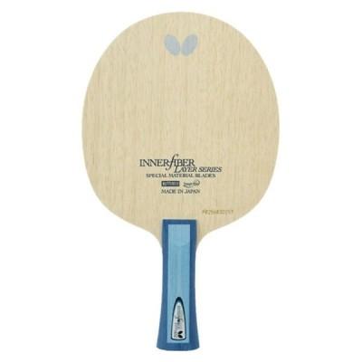 インナーフォース・レイヤー・ALC FL  Butterfly バタフライ タッキュウシェークラケット (36701)