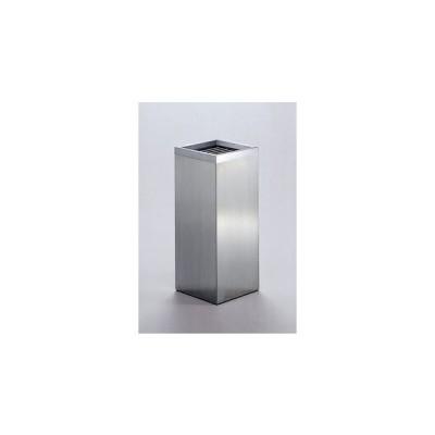 ####u.テラモト 環境美化用品【SU-290-525-0】灰皿 SK−025