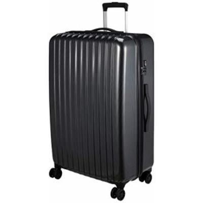 【送料無料】[ヒロディービーシー] ホットセラーズ、スーツケース ホットセラーズ 90L