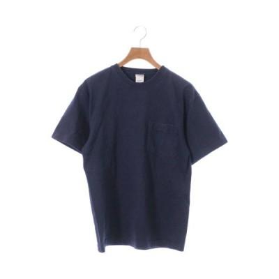 CAMBER キャンバー Tシャツ・カットソー メンズ