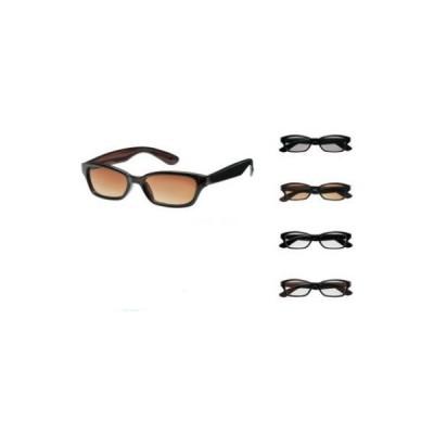 サングラス 眼鏡ケース付 UVカット おしゃれ メンズ レディース