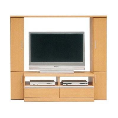 送料無料 170幅TVボード ステージア