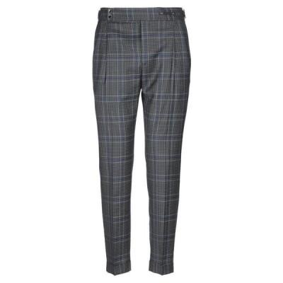 PT Torino クラシックパンツ  メンズファッション  ボトムス、パンツ  その他ボトムス、パンツ 鉛色