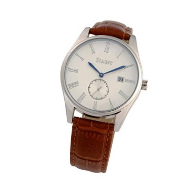 メンズ マーキス 腕時計