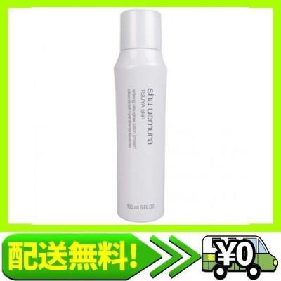TSUYA ローションVG モイスト(化粧水)
