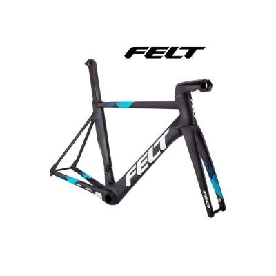 (送料無料対象外)フェルト(FELT) 21'AR FRD Ultimate フレーム