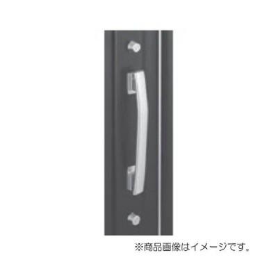 YKK AP 玄関ドアデュガード用主錠ケース本体 【品番:YS HHJ-0716】