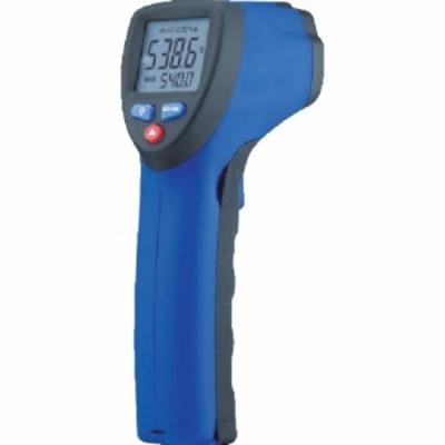 カスタム 放射温度計 (1個) 品番:IR211H