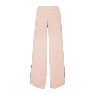 VAARA パンツ ライトピンク XS レーヨン 97% / ポリウレタン 3% / ナイロン パンツ