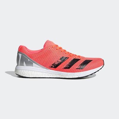 adidas (アディダス) adizeroBoston8m 27.0cm . メンズ HJ629 EG7893