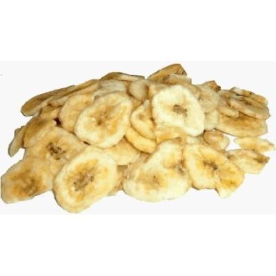 バナナ チップ 1kg アメ横 大津屋 業務用 ナッツ ドライフルーツ バナナチップ バナナチップス 製菓材料 実芭蕉 甘蕉 banana ばなな ちっぷ チップス
