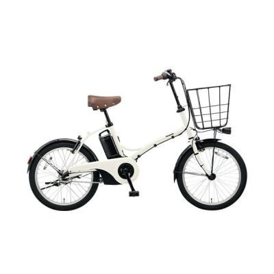 パナソニック 電動アシスト自転車 グリッター【配送料無料地域あり】NEW