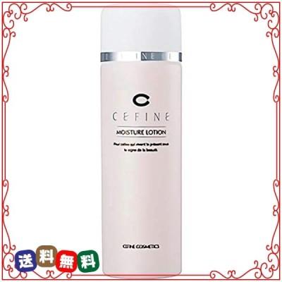 セフィーヌ(CEFINE) モイスチュアローション 120ml 化粧水 120ミリリットル (x 1)