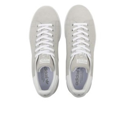 FV1092 STAN SMITH *GRETWO/GRETWO 594714-0001