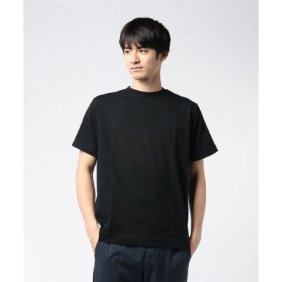 tシャツ Tシャツ martiniqueGENT'S/CALME オーバーサイズTシャツ