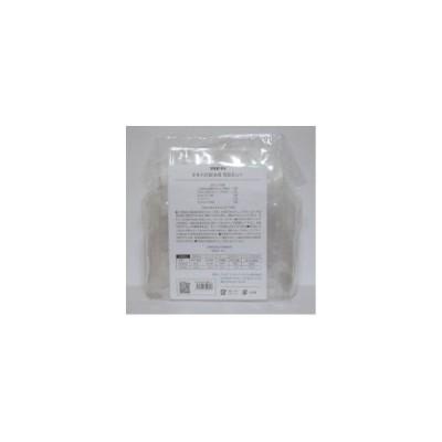 手作り化粧水用容器セット(アクアダルモール77ミネラルと同時ご注文限定)