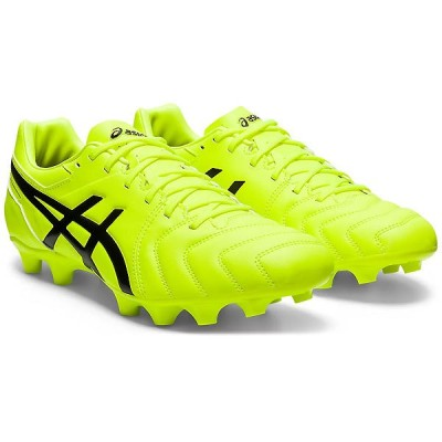 asics(アシックス) 1103A018 750 サッカー スパイク DS LIGHT WB DS ライト WB 21SS
