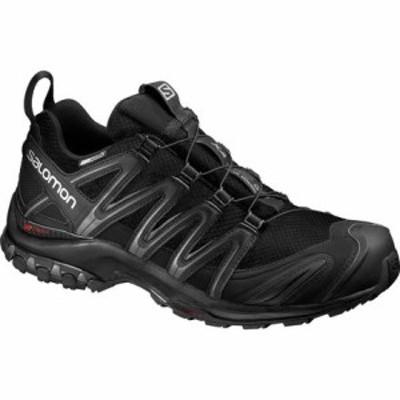 ソロモン ランニング XA Pro 3D CS WP Running Shoe - Mens