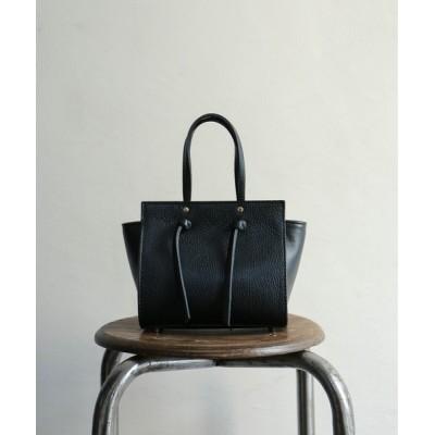 NOMBRE IMPAIR / 【MARCO BIANCHINI】スモールハンドバッグ WOMEN バッグ > ショルダーバッグ