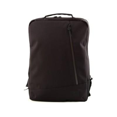 【カバンのセレクション】 吉田カバン ポーター フューチャー ビジネスリュック メンズ A4 PORTER 697−19683 ユニセックス ブラック フリー Bag&Luggage SELECTION