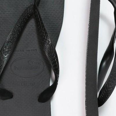 ハワイアナス メンズ 靴 シューズ TOP - Pool shoes - schwarz