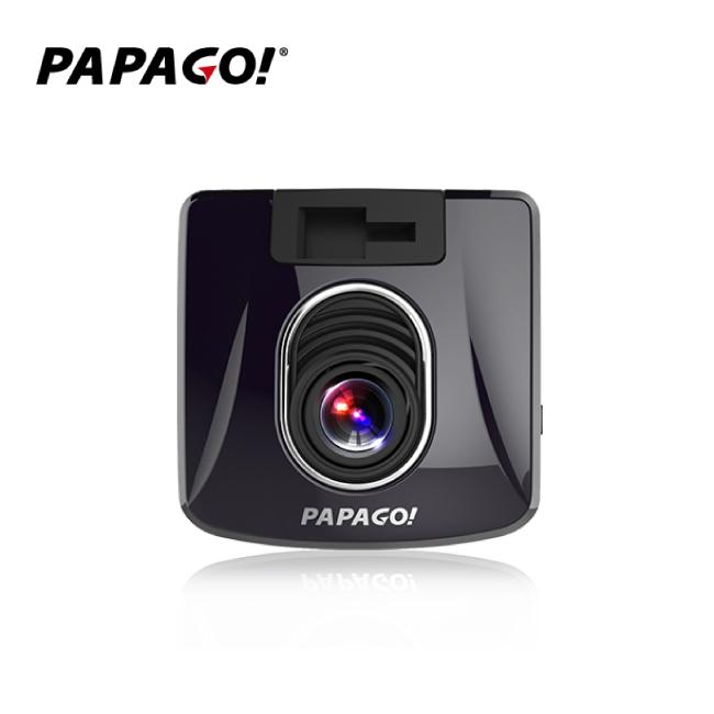 PAPAGO S50 頂級星光夜視行車紀錄器(不含記憶卡)