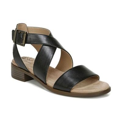 ライフストライド レディース サンダル シューズ Banning City Sandals
