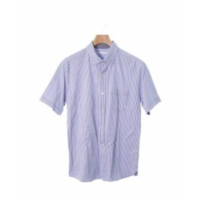 MEN'S MELROSE メンズ メルローズ カジュアルシャツ メンズ