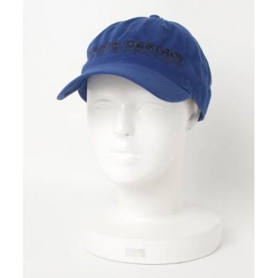帽子 キャップ KaneZ/ケインズ/SEARCH DESTROY CAP