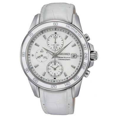 腕時計 セイコー SEIKO SNDX99P1,Ladies SPORTURA CHRONOGRAPH,date,100m WR,SNDX99