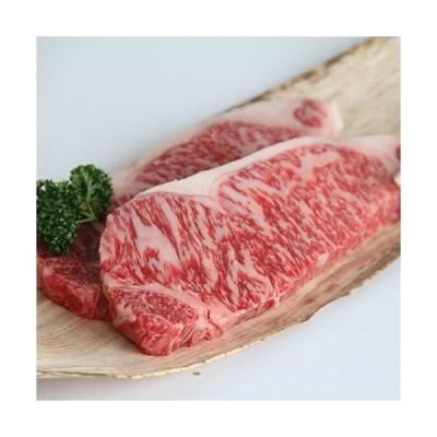 飛騨牛 ギフト A5 A4 「サーロイン&ヒレ」ステーキ 食べ比べ セット 各1枚