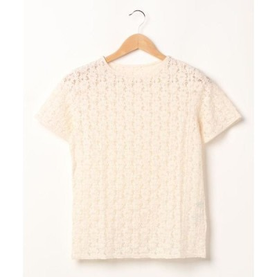 tシャツ Tシャツ カットソー