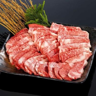 【送料無料】【熊野牛】焼肉極上カルビ 800g (約7〜8人前) | お肉 高級 ギフト プレゼント 贈答 自宅用 まとめ買い