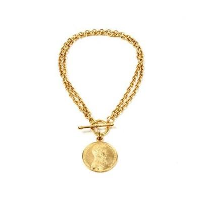 Ben-Amun Jewelry モロッココイン One Size並行輸入品