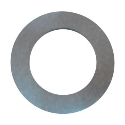 象印 tr-3902811 YA-1.6t用ブレーキライニング (tr3902811)