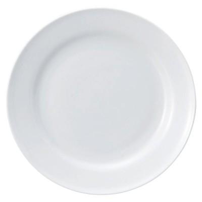 ときわ 第27集 ダイヤセラム 6.5吋パン皿 ヤ552-017
