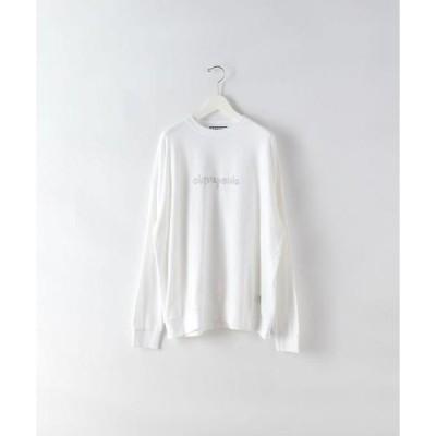tシャツ Tシャツ <ESPOIR> Outstanding TEE/カットソー