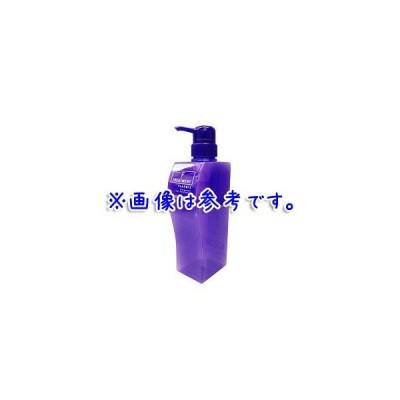 ミルボン プラーミア ヘアセラムトリートメント  F or M  空ボトル  500gサイズ