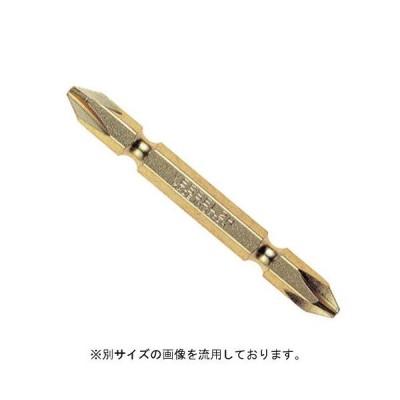 ベッセル ゴールドビット/GM-142045 (+)No.2 45mm