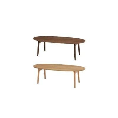 折れ脚丸テーブル 幅110 MT-6422[折りたたみリビングテーブル]/同梱不可・代引き不可