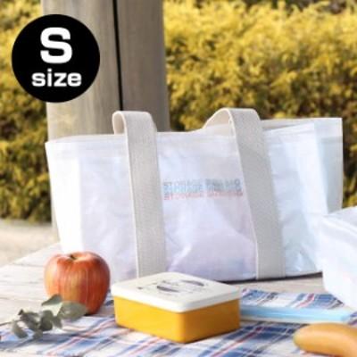 SSB ストレージサイズバッグ トートバッグ Sサイズ(トート 鞄 かばん メンズ レディース ランドリーバッグ スポーツ)