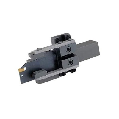 NOGA CNC突切りバープラー 25mmSQシャンク 3-101mm用 右勝手 BP2531R