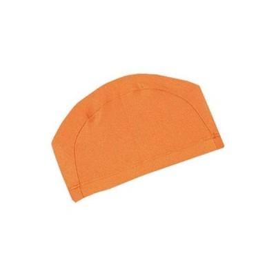 フットマーク スクールツーウェイ 101118 オレンジ フリー