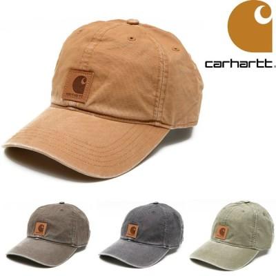CARHARTT ODESSA CAP カーハート キャップ スナップバック 帽子