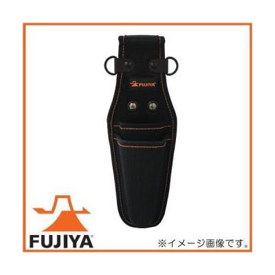 ウエストラインシリーズペンチホルダー ペンチ2段差し PN-12 フジ矢 FUJIYA