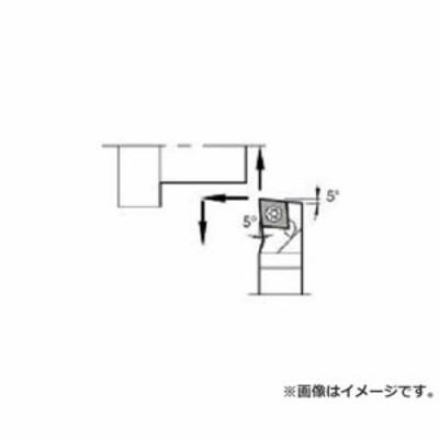 京セラ スモールツール用ホルダ SCLNR1212F07FF [r20][s9-820]
