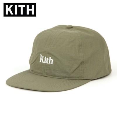 キス キャップ メンズ 正規品 KITH 帽子 KITH SWIM CAP KH5715-102 SEASPRAY