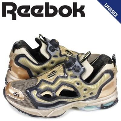 【クリアランス価格】 リーボック Reebok フューリー ディーエムエックス スニーカー メンズ レディース FURY DMX TXT ベージュ DV4601