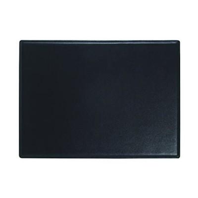 ガルフストリーム デスクマット キャリングデスクマット ブラック GPU-DSK-01 (ブラック)